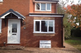 property extension Manchester