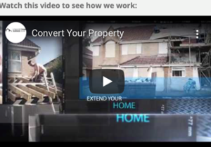 property conversion video